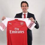 Arsenal Coach – Visit Rwanda