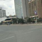 Kenya Cities
