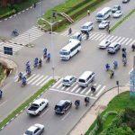 Kigali City Travel