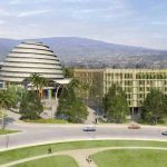Rwanda Conference