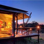 Kenya Safari Lodges 2019