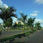 Kigali City (2)