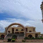 Kampala_National_mosque