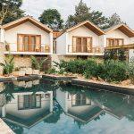 Haven Rwanda the-retreat