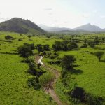 Kidepo Green Journeys